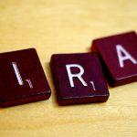 02.04.2014-IRA