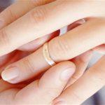 wedding_1826251b