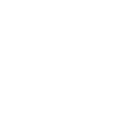 Peters and Chandler, P.C. CPA