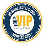 100-VIP-Logo-OSCPA-small