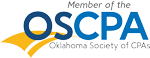 OSCPA-logo-MEMBERS-color