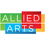 allied-arts-logo